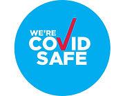 COVID-Safe-badge-v2.jpg