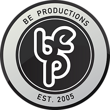 BEP_Logo_2019_Coloured.png