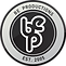BEP_Logo_2019_Coloured.png