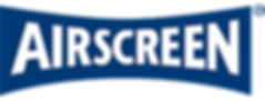 AIRSCREEN_png.png