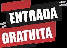 ENTRADA.png