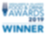 HIFDA_Logo_2019_WINNER-01 (1).jpg