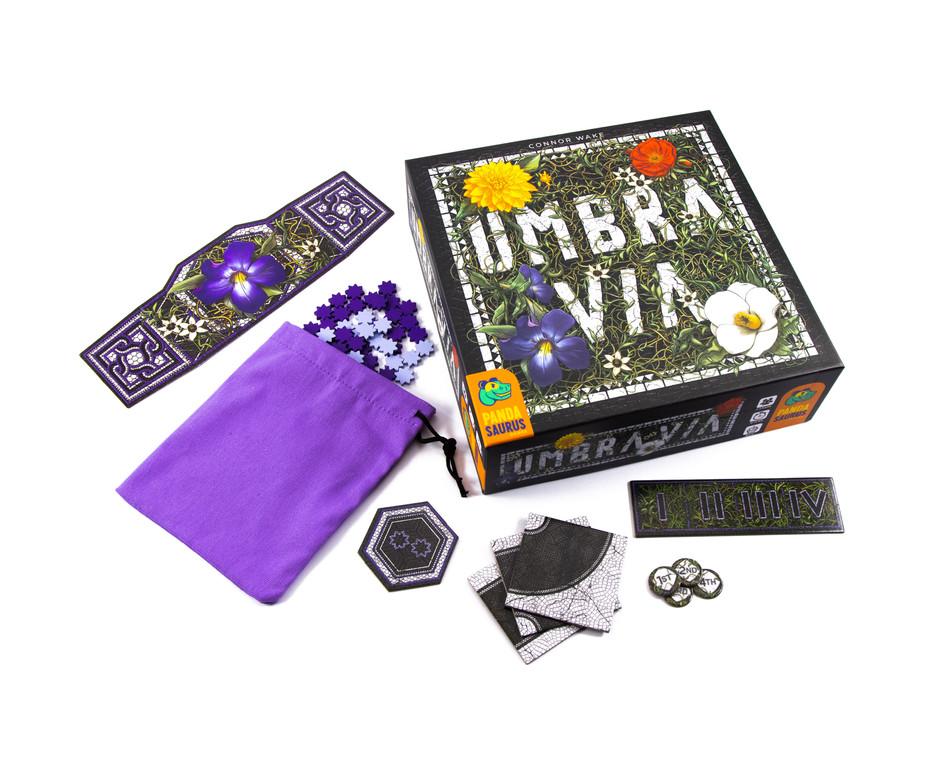 8 Umbra Whitebox Sprinkles laying.jpg