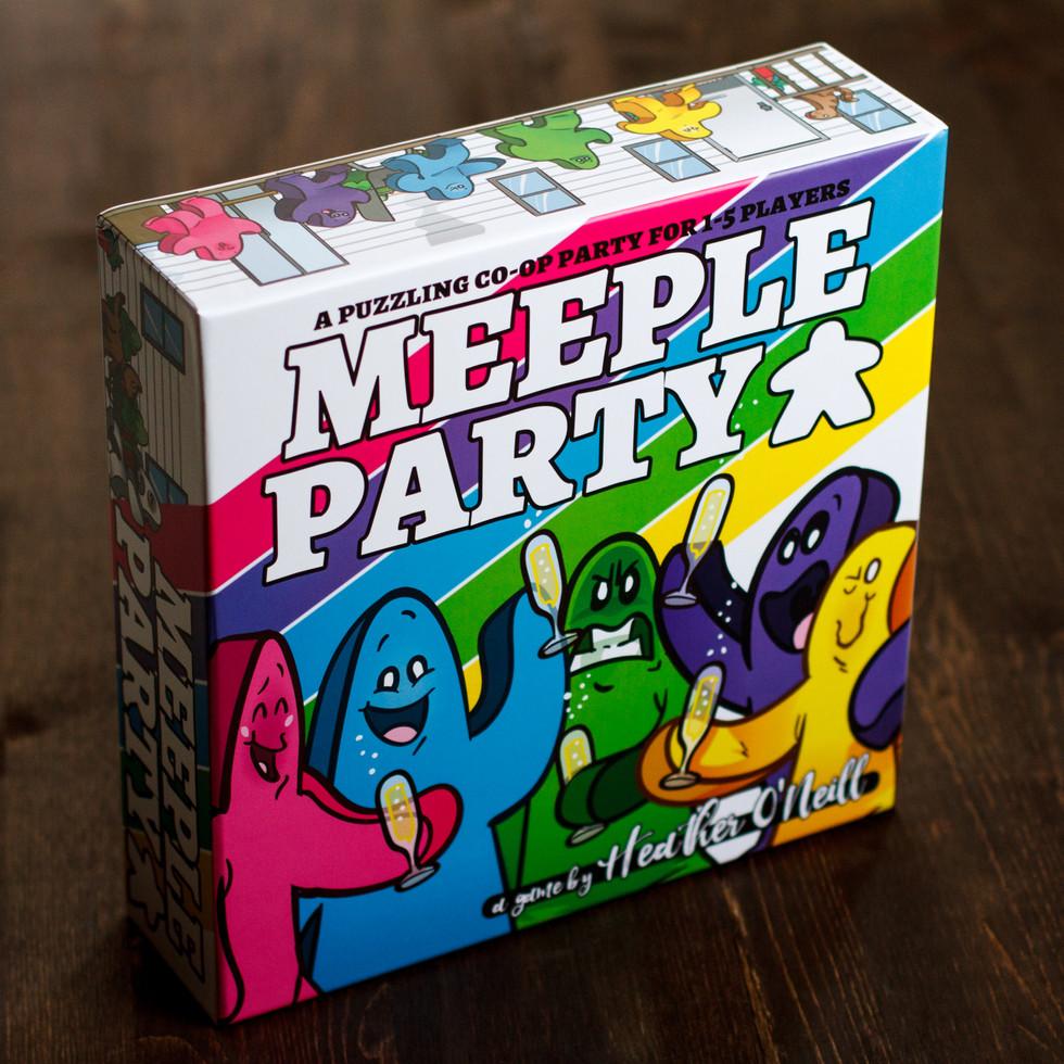 Meeple Party_9751.jpg