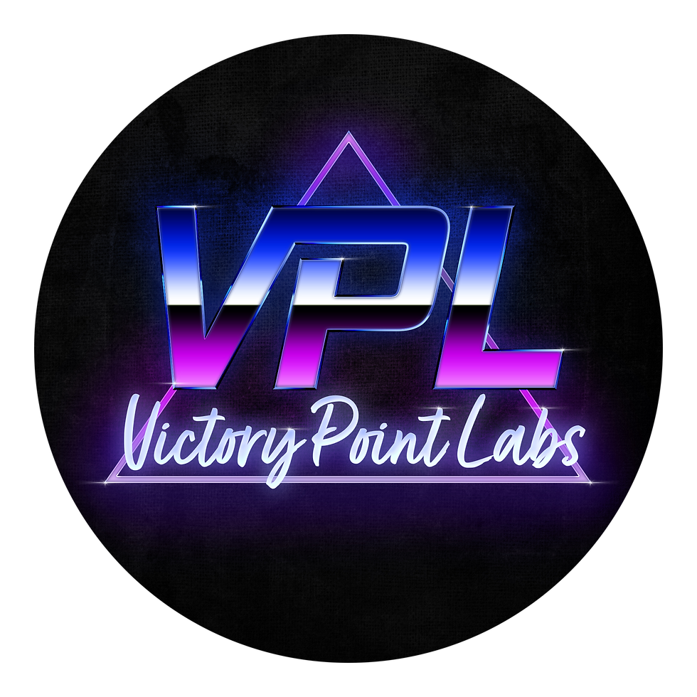 Victory Point Labs
