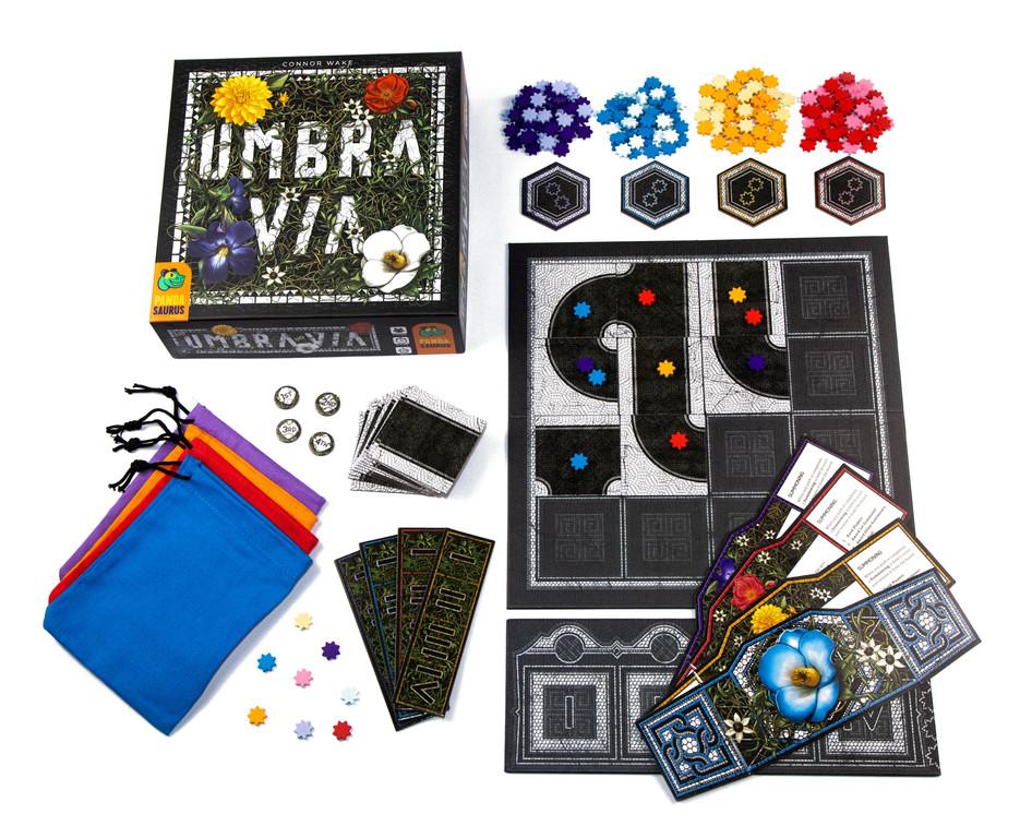 10 Umbra Whitebox Spread.jpg
