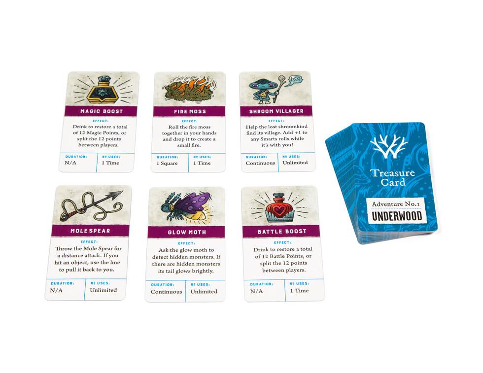 Treasure Cards 2.jpg
