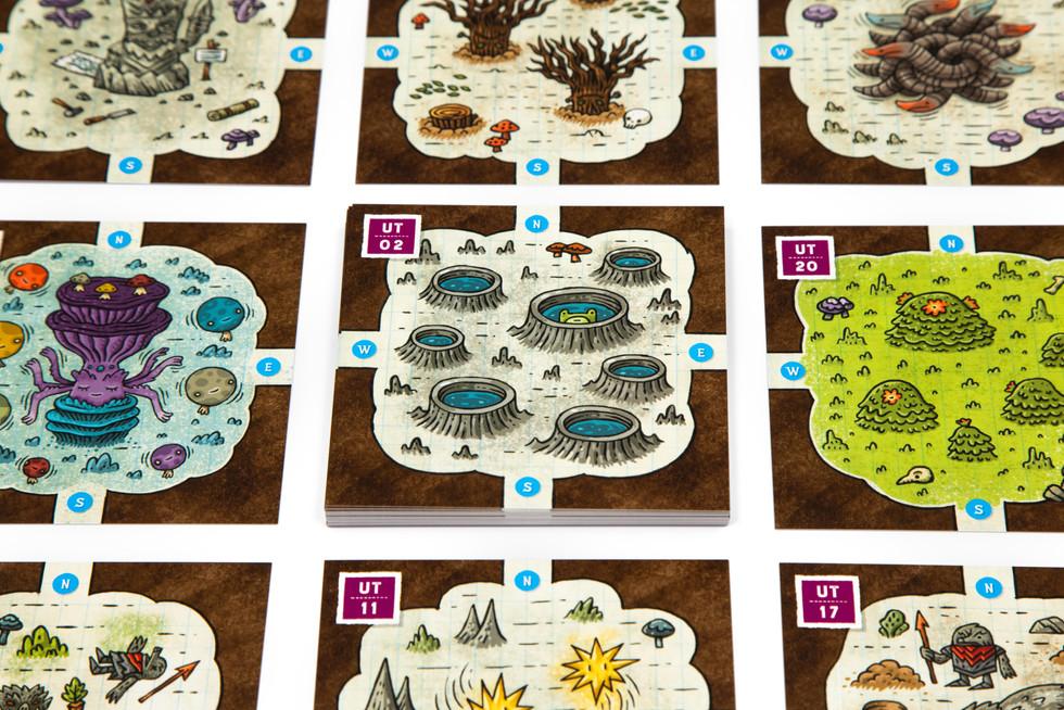 Map tiles 3.jpg