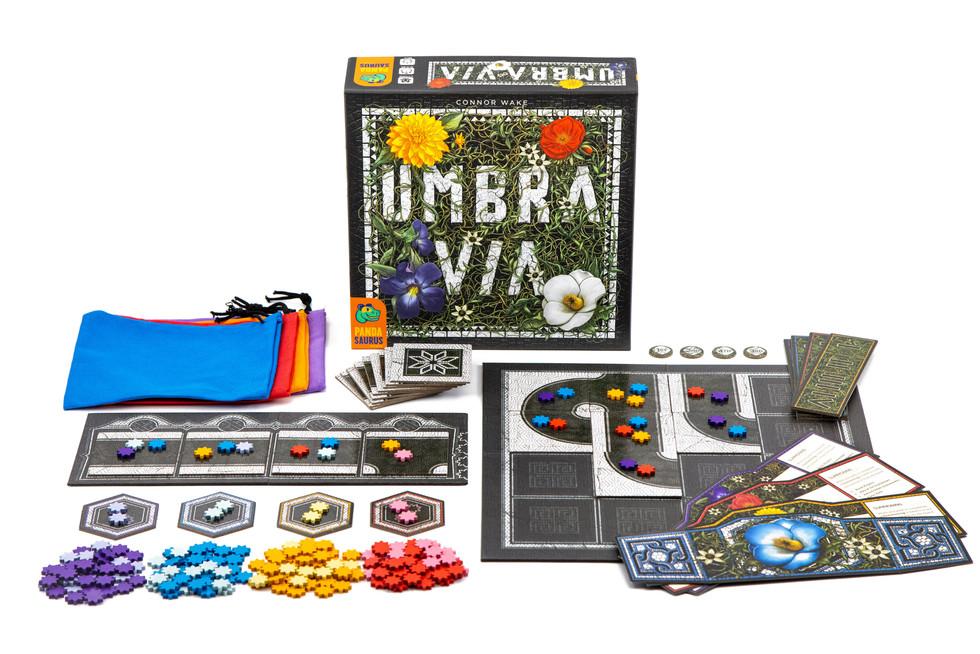 11 Umbra whitebox Low.jpg