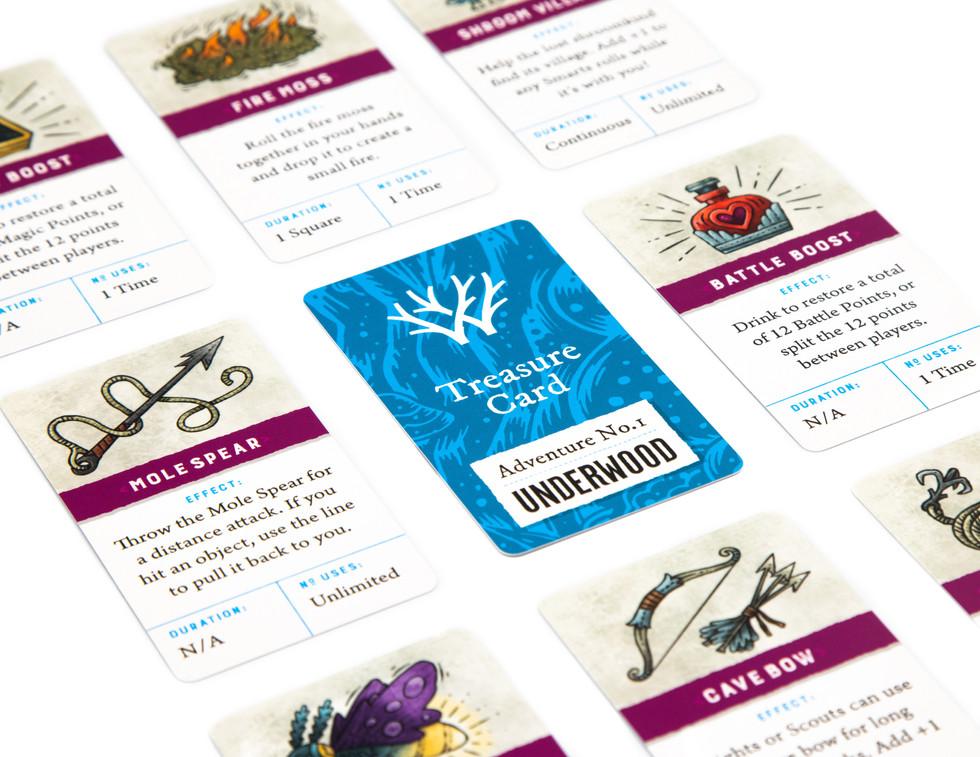 Treasure cards zoom.jpg