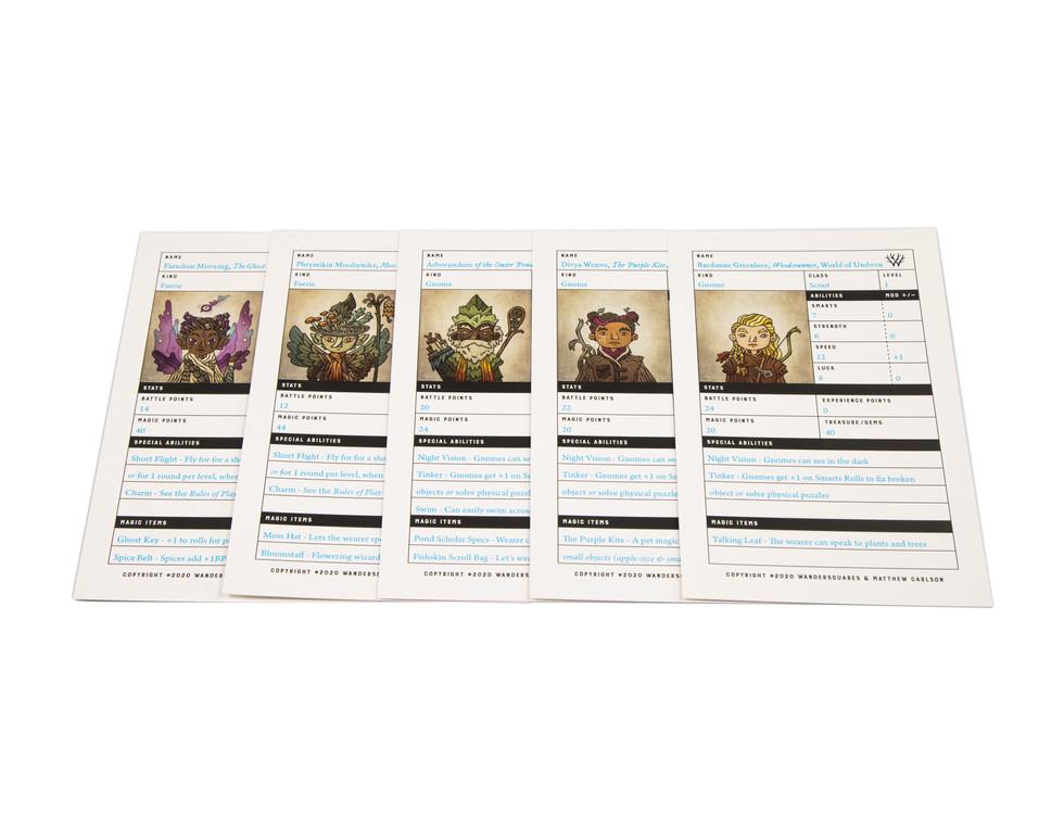 Player sheets 2.jpg