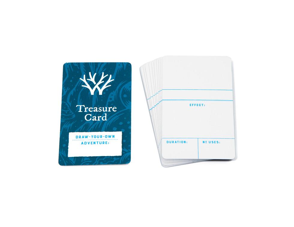 Blank treasure.jpg
