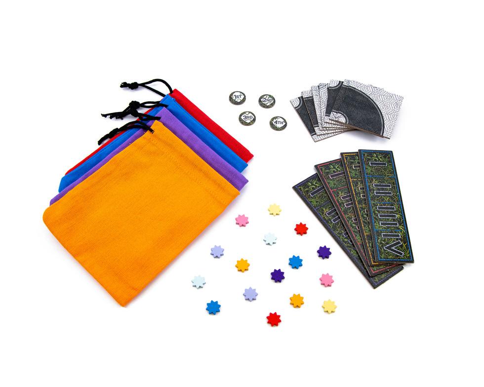 Seperate Bits Bags.jpg
