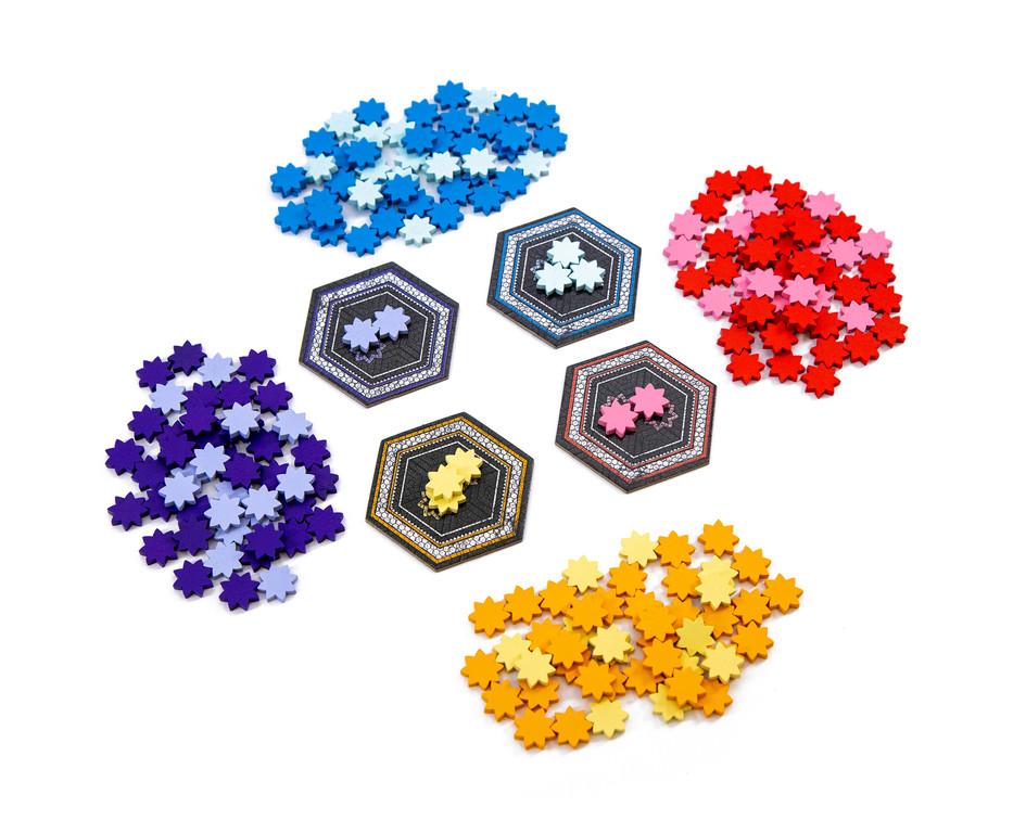 Seperate Bits Flowers 1.jpg