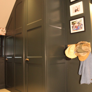 Trufitt Boot Room 4.jpg