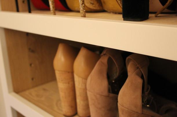 Trufitt Dressing Room 5.jpg