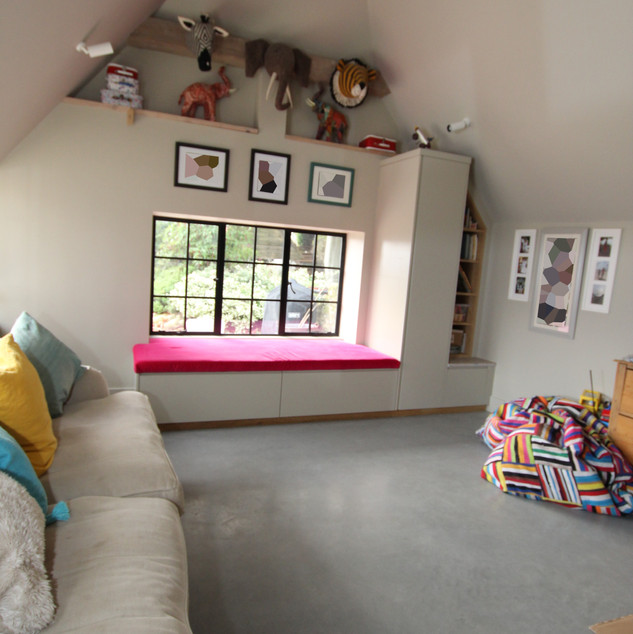 Trufitt Playroom 3.jpg