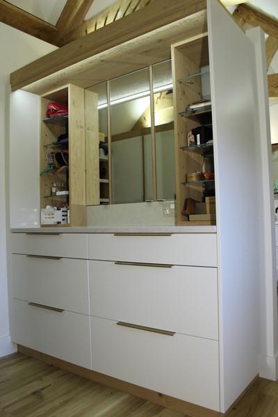 Trufitt Dressing Room 3.jpg