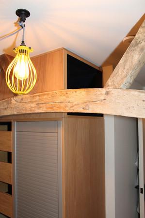 Trufitt Loft Storage 6.jpg