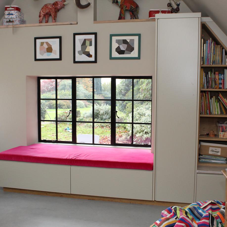 Trufitt Playroom 2.jpg
