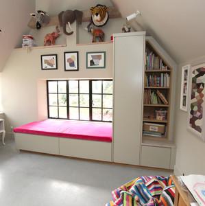 Trufitt Playroom 4.jpg