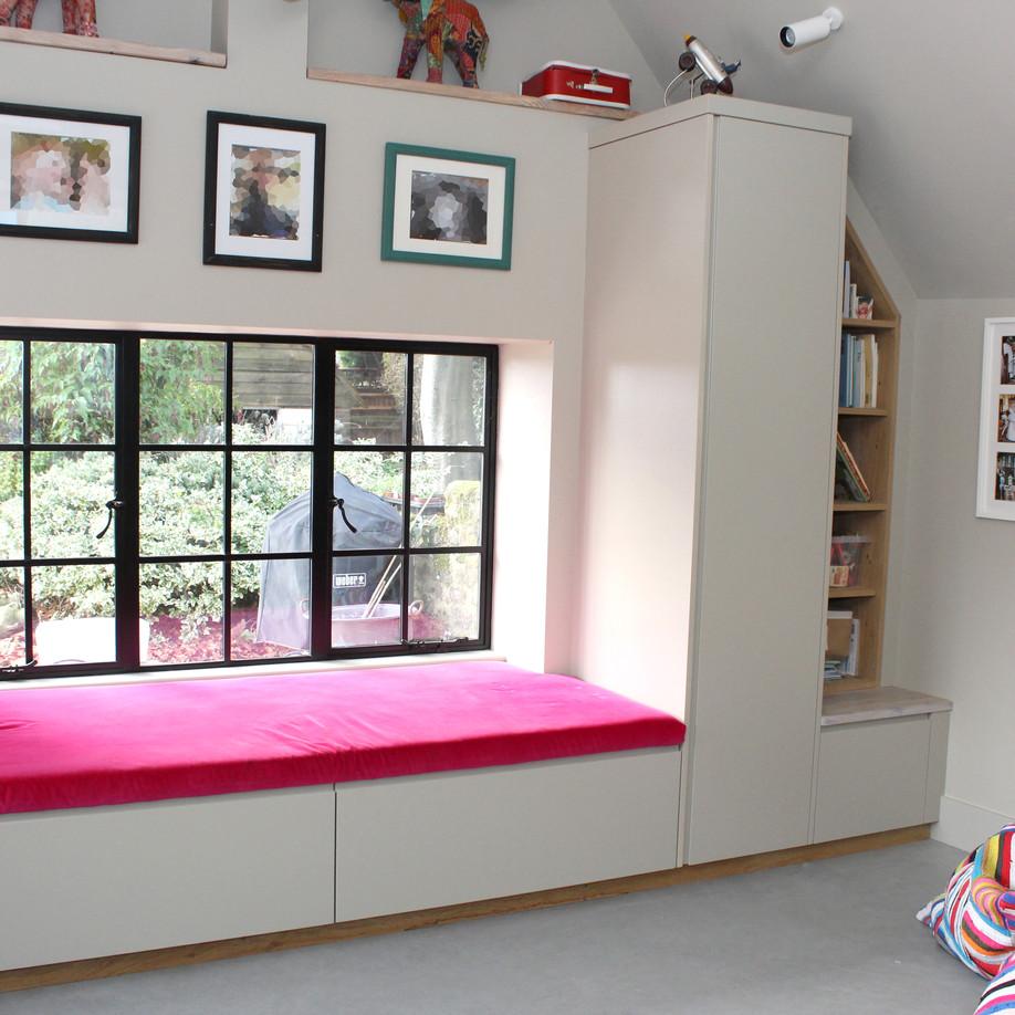 Trufitt Playroom 1.jpg