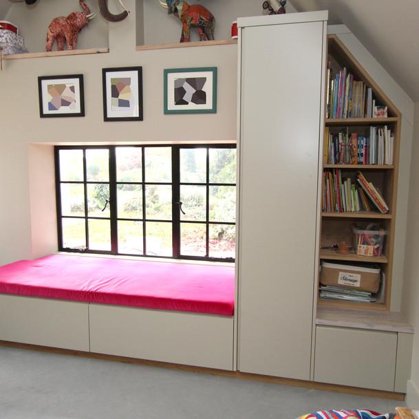 Trufitt Playroom 5.jpg