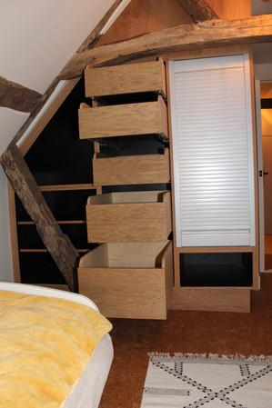 Trufitt Loft Storage 3.jpg