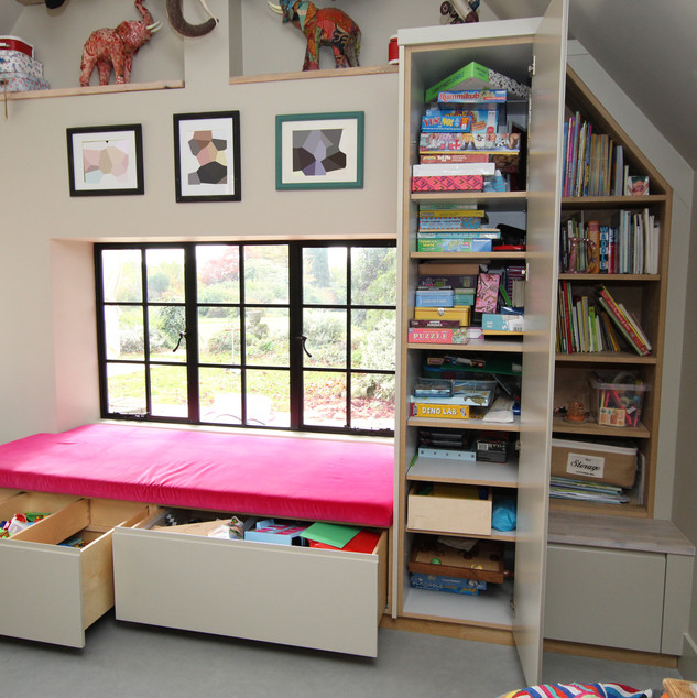 Trufitt Playroom 6.jpg