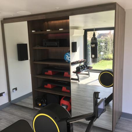 Trufitt Gym 2.jpg