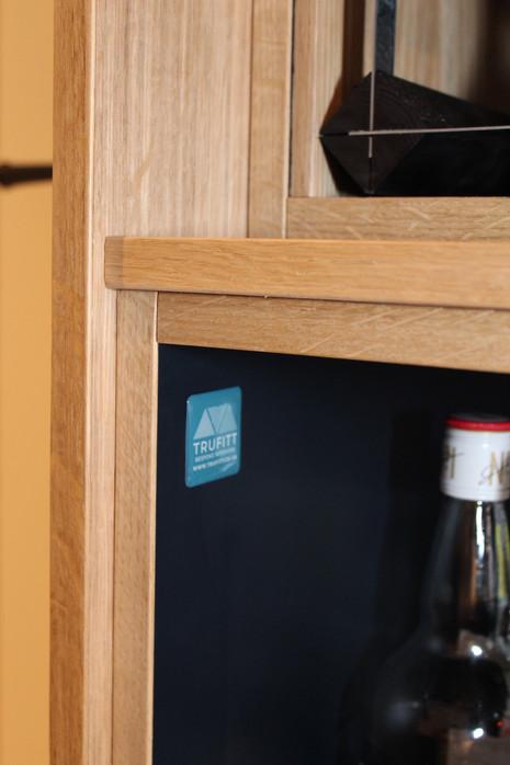 Trufitt Wine Cellar 2.jpg