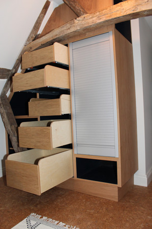 Trufitt Loft Storage 2.jpg