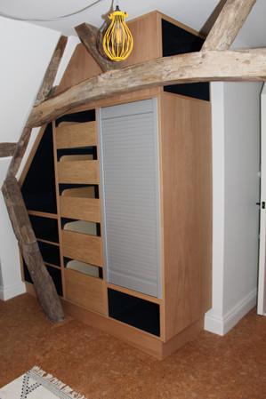 Trufitt Loft Storage 1.jpg