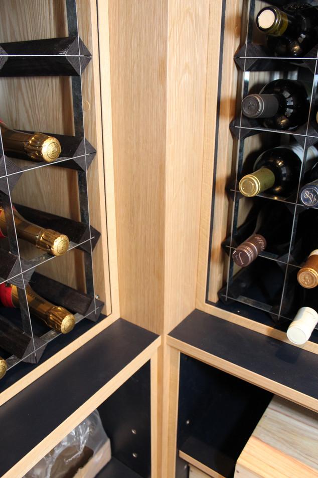 Trufitt Wine Cellar 1.jpg