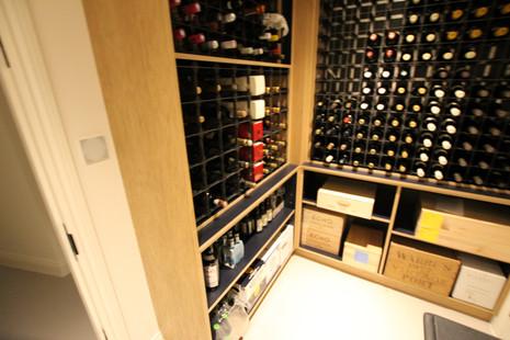 Trufitt Wine Cellar 4.jpg