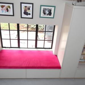 Trufitt Playroom 14.jpg