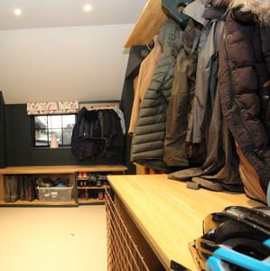 Trufitt Boot Room 2.jpg