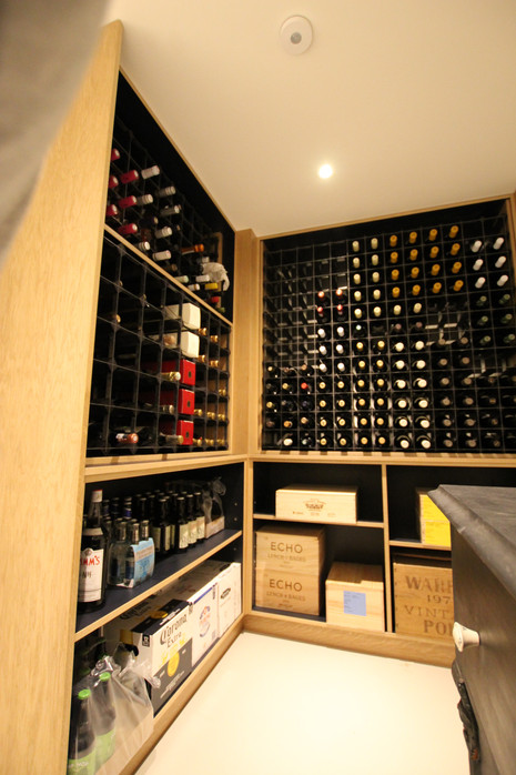 Trufitt Wine Cellar 3.jpg