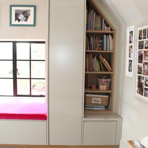 Trufitt Playroom 8.jpg