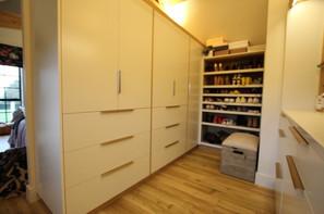 Trufitt Dressing Room 7.jpg