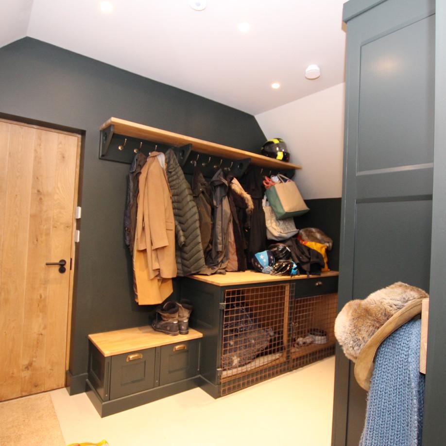 Trufitt Boot Room 1.jpg
