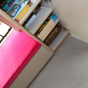 Trufitt Playroom 7.jpg