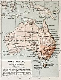 Mapa de viejo