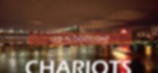 chariots-720.jpg