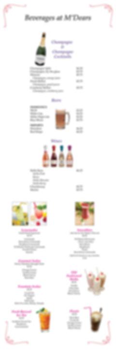 Menu_Oct2018_Beverages.jpg