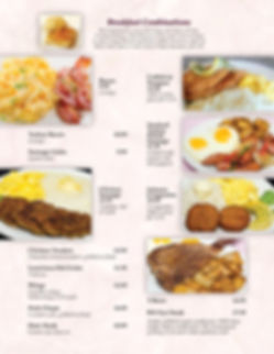 Menu_Oct2018_Breakfast2.jpg