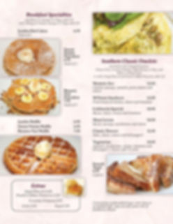 Menu_Oct2018_Breakfast3.jpg