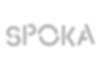 spoka.png
