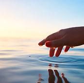 hands water.jpg