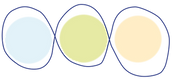 Logo-5-19.png